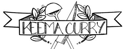 keema_curry_header