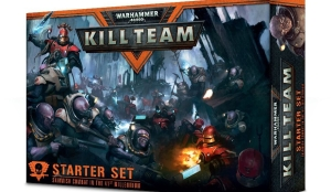 60010699012_killteam16