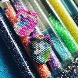 rainbow_unicorn_charm_by_taeliac-db6grtt